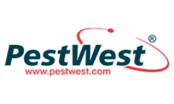 PestWest Electronics Ltd.