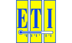 ETI Electronic Temperature Instruments Ltd.