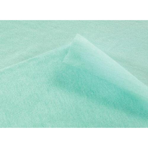 Chicopee Veraclean Critical Cleaning Plus (Chux) hajtogatott törlőkendő, kék - Chicopee törlőkendő