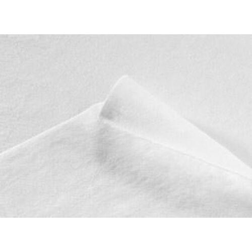 Chicopee Durawipe Light (Boxer) hajtogatott gazdaságos törlőkendő, fehér- Chicopee törlőkendő