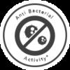 Antibakteriális