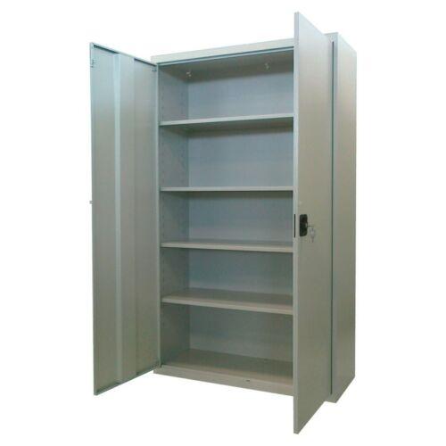K. polcos irattároló szekrény 330/II.