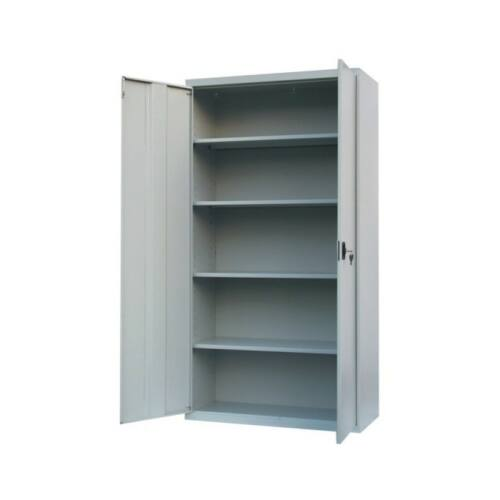K. irat-/szerszámtároló szekrény 450/M