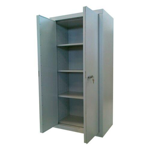 M. 1 hőálló irattároló szekrény