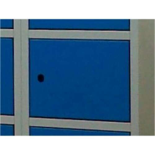 Értékmegőrző ajtó (1/5 - 2/10 - 3/15 szekrényekhez)