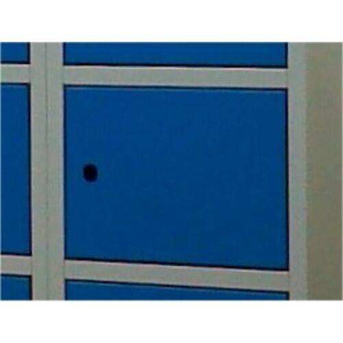 Értékmegőrző ajtó (1/4 - 2/8 - 3/12 szekrényekhez)