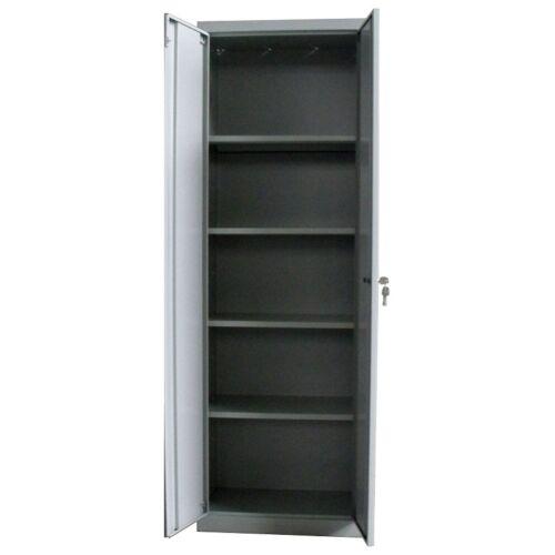 M. light 600 irattároló szekrény