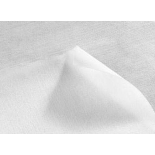 Chicopee Veraclean Critical Cleaning Plus (Chux) kreppelt tekercses törlőkendő, fehér - Chicopee törlőkendő