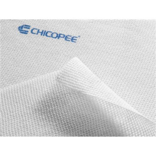 Chicopee J-Cloth Plus Lavette belsőmag tekercses törlőkendő, fehér - Chicopee törlőkendő