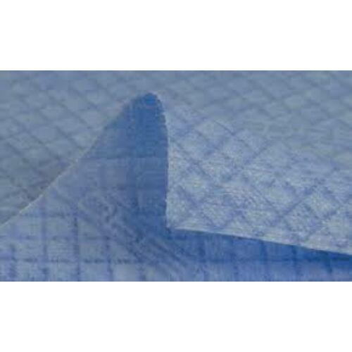 Chicopee Durawipe Super pop-up dobozos törlőkendő, kék - Chicopee törlőkendő